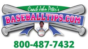 Baseball Tips Baseball Softball Field Equipment Store