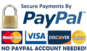 Cards payment