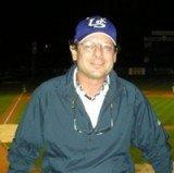 Coach JP From BaseballTurtles.com
